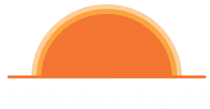 new-day-logo